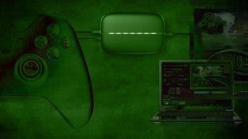 5 Capturadoras de video baratas para Xbox One 8