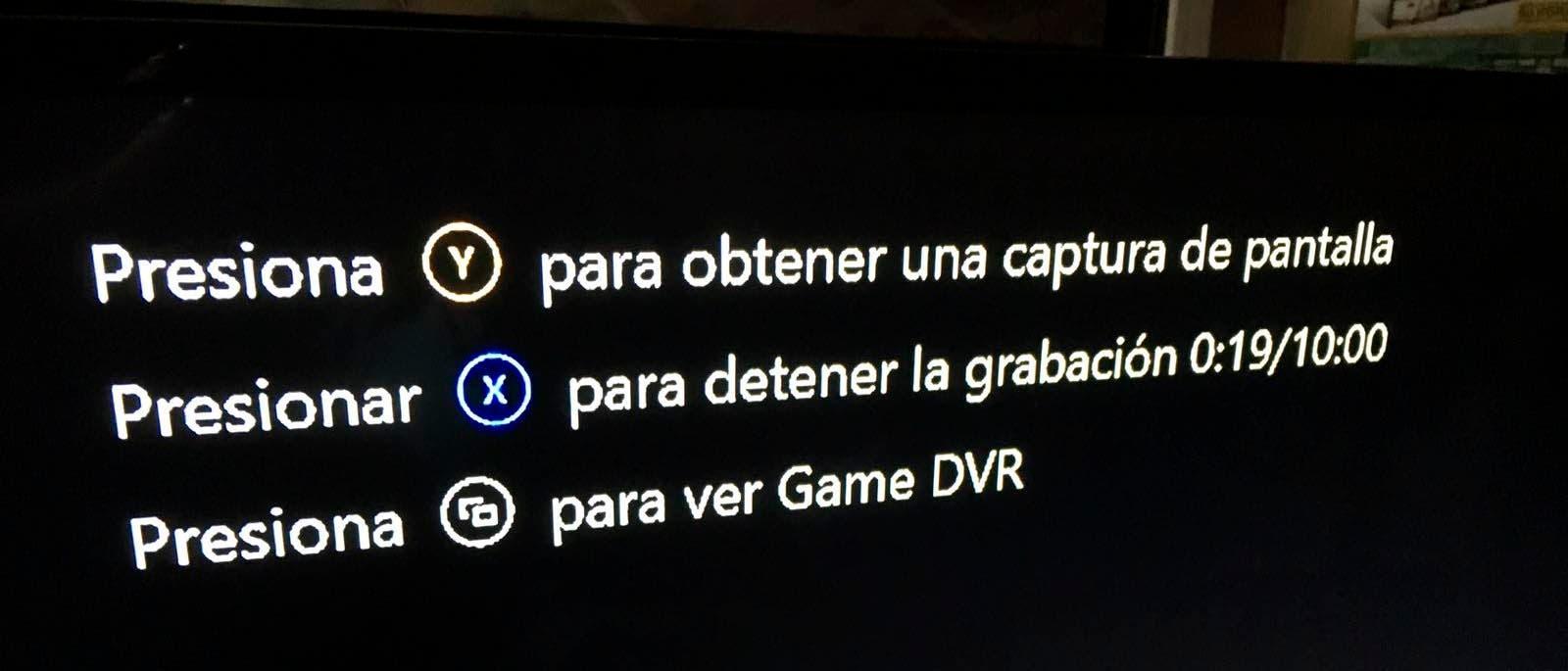 5 Capturadoras de video baratas para Xbox One
