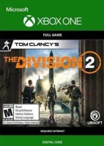 Las mejores ofertas de Xbox en Eneba - Juegos y Tarjetas de Regalo 8