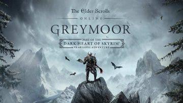 Se retrasa la expansión Greymoor de The Elder Scrolls Online 2