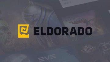 Eldorado la tienda virtual para encontrar items y recursos para tus juegos preferidos 6