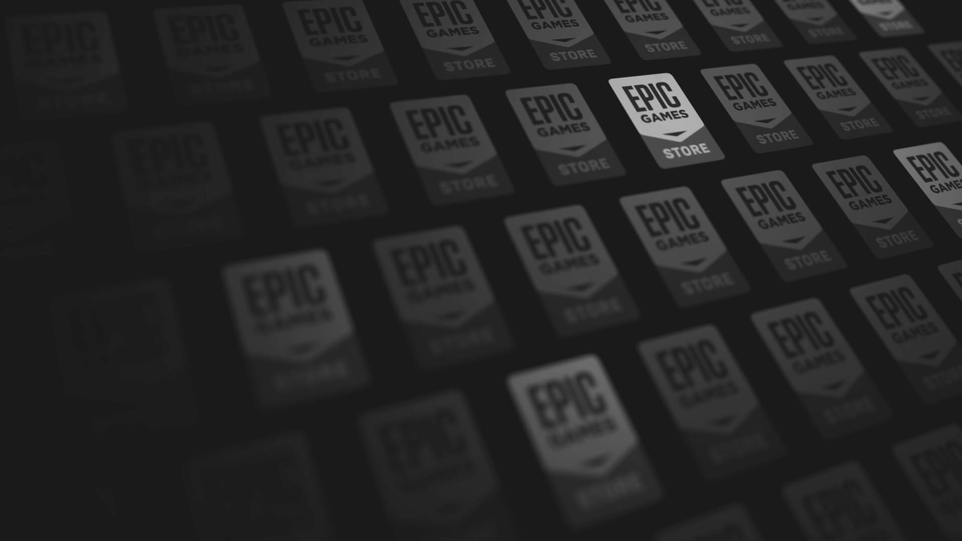 Estos son los 2 nuevos juegos gratuitos de la Epic Games Store y los próximos