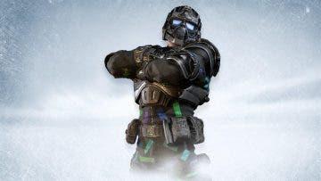 Los creadores de Gears 5 donan 200 consolas Xbox One X para hospitales infantiles 1