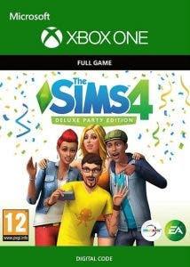 Los Sims 4: trucos, expansiones y dónde comprarlo 6