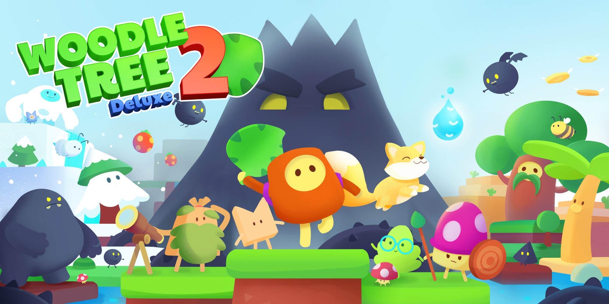 Lanzamientos de la semana en Xbox One del 15 al 17 de Abril