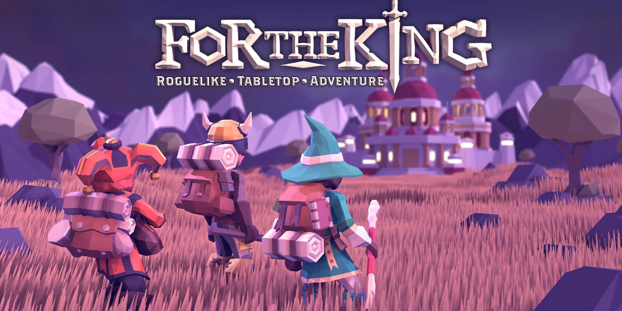 Este es el nuevo juego gratuito de la Epic Games Store