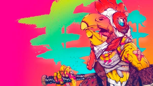 Hotline Miami Collection ya se encuentra disponible en la Xbox Store 1