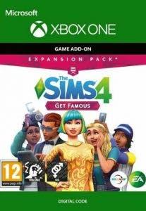 Los Sims 4: trucos, expansiones y dónde comprarlo 3