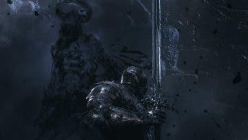 Así es Mortal Shell, un nuevo RPG de acción y terror inspirado en Dark Souls 9