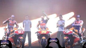 MotoGP 20 recibe una nueva actualización mejorando la IA y mucho más 2