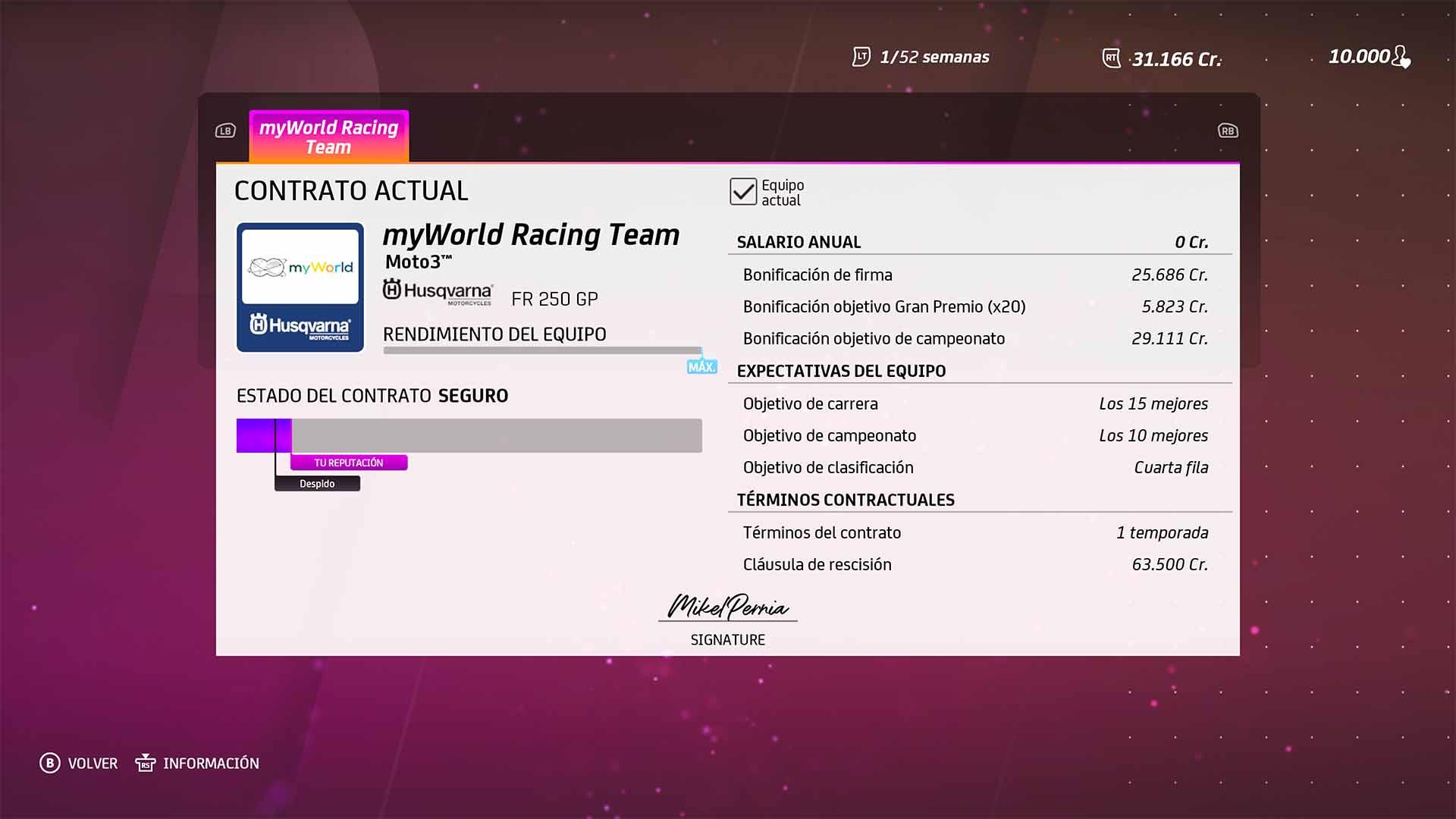 Análisis de MotoGP 20 - Xbox One 2