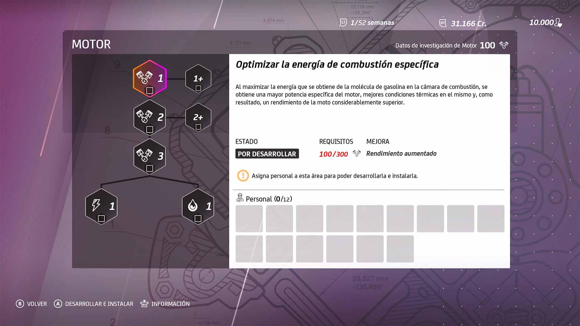 Análisis de MotoGP 20 - Xbox One 4