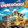 Overcooked 2 se cuela entre los juegos disponibles en Xbox Game Pass PC, ¿habrá más? 16