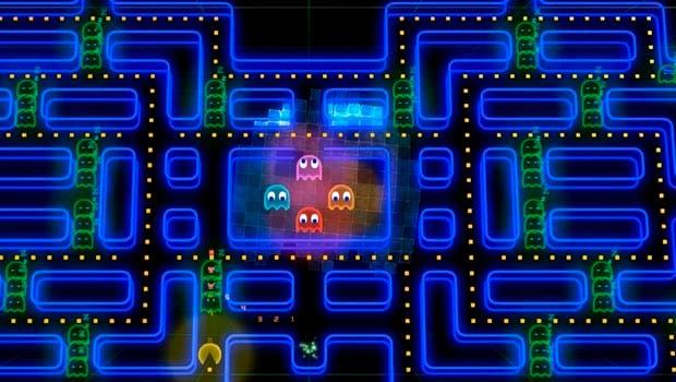 Bandai Namco ofrece Pac-Man Championship Edition 2 gratis durante un tiempo limitado 1