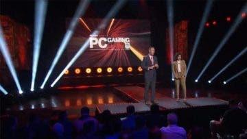 El evento PC Gaming Show 2020 ya tiene fecha para sustituir al E3 2020 1