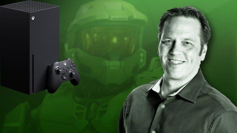 futuro de Xbox