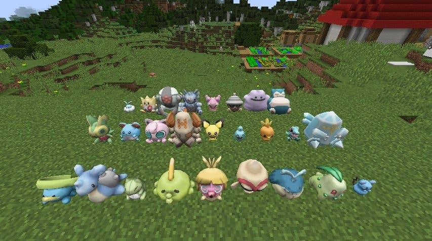 Los 10 mejores mods para instalar en Minecraft 3