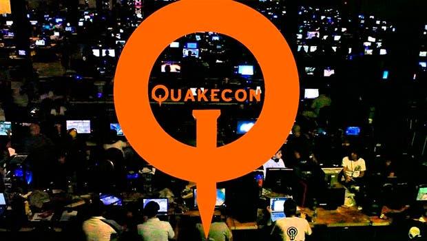 La QuakeCon 2020 es cancelada por el coronavirus, la Gamescom plantea posibles alternativas 1