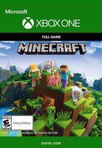 Las mejores ofertas de Xbox en Eneba - Juegos y Tarjetas de Regalo 7