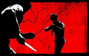 Juega a Red Dead Online este fin de semana y consigue un tarjeta de habilidad gratis 4
