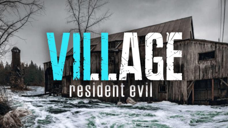 Filtrou uma quantidade imensa de detalhes da demo interna de Resident Evil 8 Village