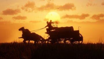 Bonificaciones de experiencia y más novedades en Red Dead Online esta semana