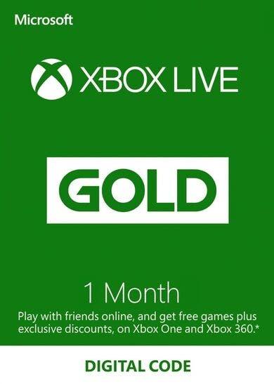 Las mejores ofertas de Xbox en Eneba - Juegos y Tarjetas de Regalo 2