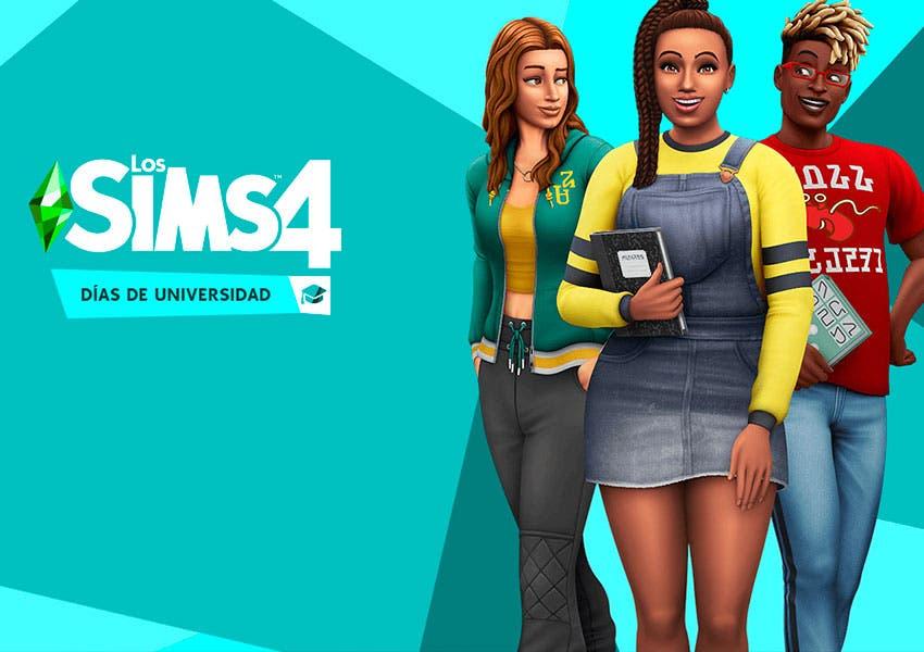 Los Sims 4: trucos, expansiones y dónde comprarlo