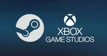 Los juegos de Xbox Game Studios se ofrecen con descuento en Steam 12