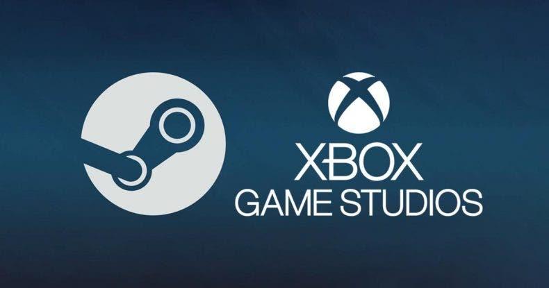 Los juegos de Xbox Game Studios se ofrecen con descuento en Steam 1