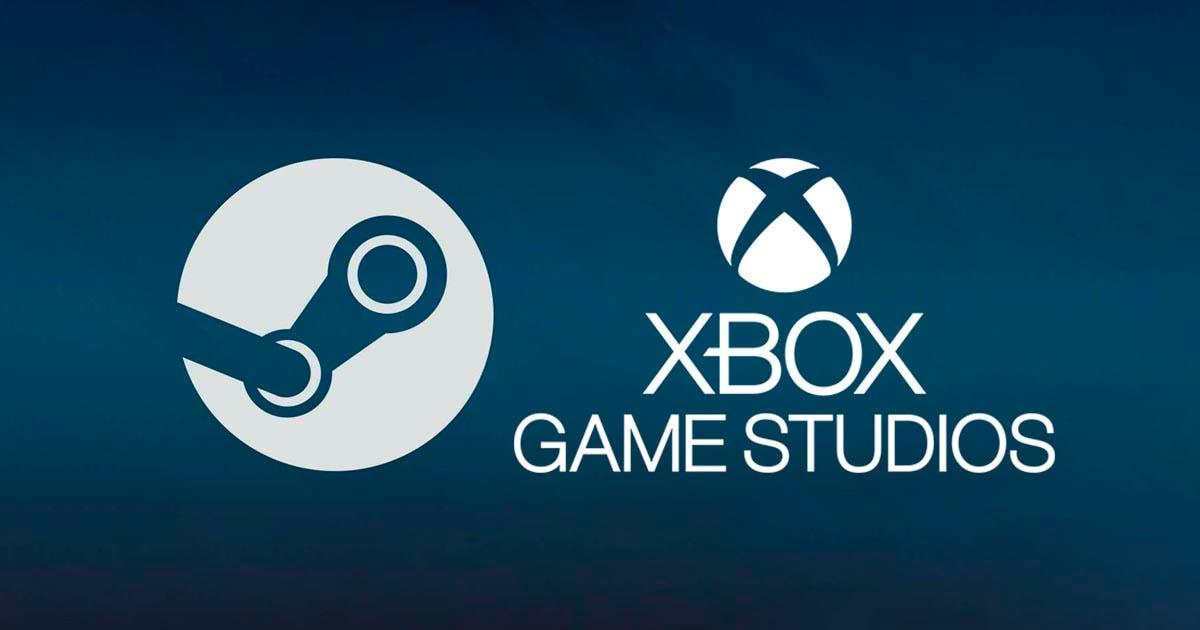 Los juegos de Xbox Game Studios se ofrecen con descuento en Steam 4
