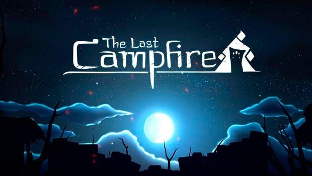 The Last Campfire presenta su gameplay en el Inside Xbox 1