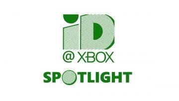 Microsoft presenta una nueva edición de ID@Xbox Spotlight, con una gigantesca cantidad de novedades 4