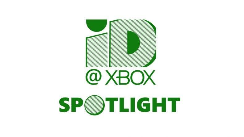 Microsoft presenta una nueva edición de ID@Xbox Spotlight, con una gigantesca cantidad de novedades 1