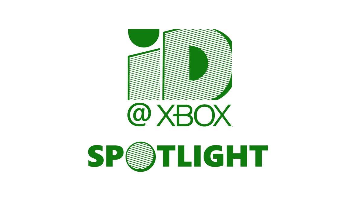 Microsoft presenta una nueva edición de ID@Xbox Spotlight, con una gigantesca cantidad de novedades 3