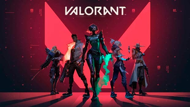 Descubre Valorant, el free-to-play que combina Counter Strike y Overwatch 1