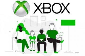 Los mejores juegos para niños gratis en Xbox para pasar la cuarentena