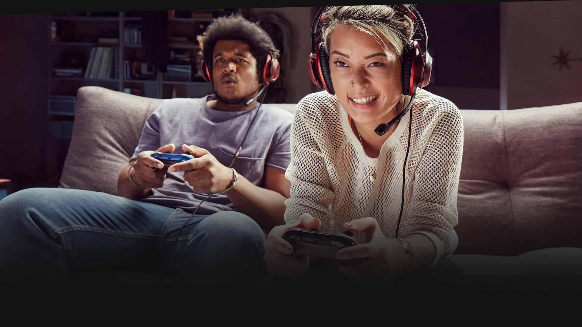 Cómo jugar juegos de Xbox sin conexión cuando Xbox Live no funciona 3