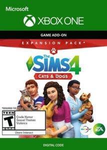 Los Sims 4: trucos, expansiones y dónde comprarlo 1