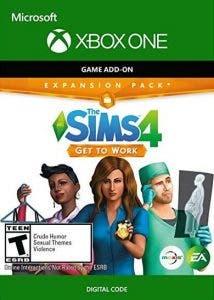 Los Sims 4: trucos, expansiones y dónde comprarlo 5