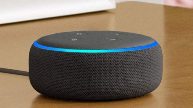 Xbox y Alexa: ¿Se puede controlar mi Xbox con un Amazon Echo? Conexión, Skill y comandos 1