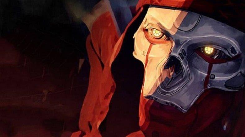 Apex Legends confirma la fecha de lanzamiento de la Temporada 5