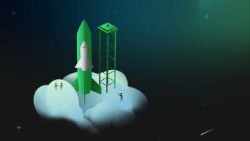 Las aplicaciones de Xbox para móvil que no te pueden faltar 1