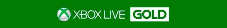 Xbox Live - Guía definitiva: Qué es, ofertas y donde comprarlo 10