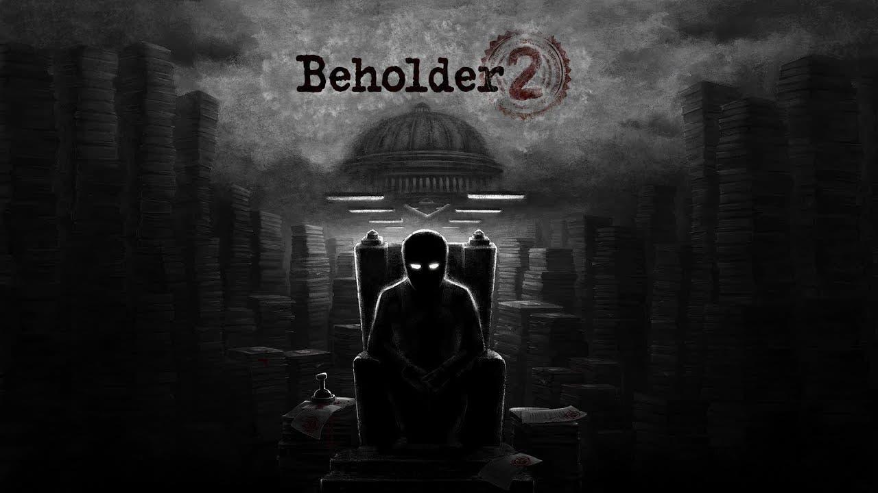 Lanzamientos de la semana en Xbox One del 7 al 10 de abril
