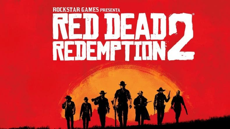 trucos de Red Dead Redemption 2 para Xbox One