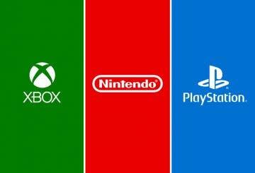 IGN organizará el evento digital Summer of Gaming como remplazo del E3 2020