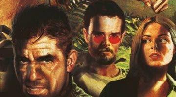 Cannibal, la secuela de Holocausto Caníbal llegará a Xbox One 23