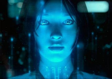El creador de The Last of Us carga contra Cortana de Halo 5