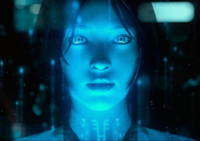 El creador de The Last of Us carga contra Cortana de Halo 1